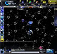 Image result for What is Battlespace digitization?