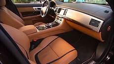 jaguar xf interieur 2012 jaguar xf interior