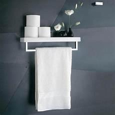 porta salviette bagno fantini collezione accessori linea porta salviette con