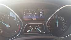 New Ford Focus 2 0 Tdci Powershift Consumption