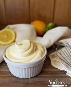 crema chantilly al limone fatto in casa da benedetta crema chantilly al limone profumata e delicata