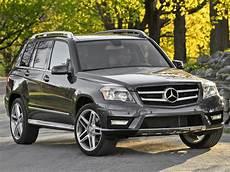 Mercedes Glk Amg Picture 90361 Mercedes