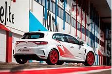 megane 4 rs fiche technique l automobile sportive la des voitures de sport