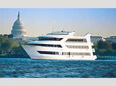 """""""Spirit of Washington"""" in Washington, DC   Groupon"""