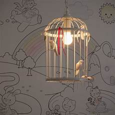 Etagere Cage Oiseau Maison Du Monde Ventana