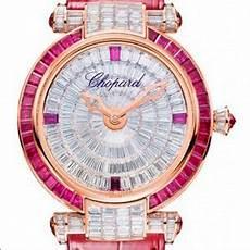 armbanduhren auf rechnung kaufen