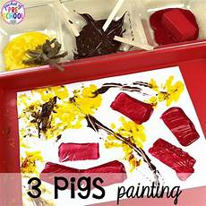 tale lesson 15025 tales activities and centers tale activities 3 pigs activities tale