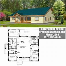 shtf house plans icf house plan 2064 toll free 877 238 7056 barn
