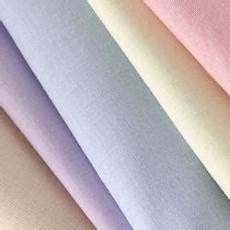 cotton sheeting fabric at best price in india