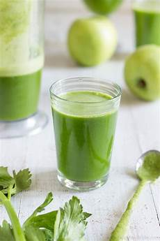 glowing skin green juice recipe happy foods tube