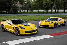 chevrolet corvette z06 c7 r edition car wallpapers 2016