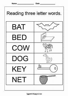 kindergarten worksheet guide pictures clip art line drawing coloring pictures kindergarten