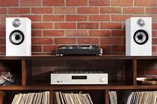 bowers wilkins 600 series speakers land in