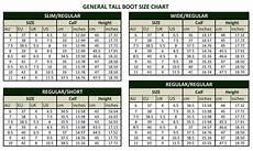 United Kingdom Shoe Size Chart Size Charts Dublin Clothing New Zealand