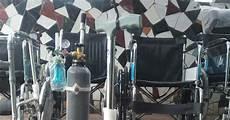 menjual tongkat kaki 3 4 tongkat ketiak kursi roda nebulizer tabung oksigen walker dll