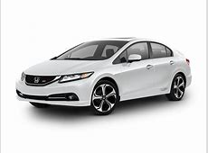 2015 Honda Civic SI For Sale in Chattanooga, TN   CarGurus