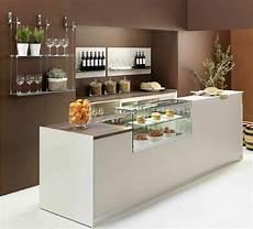 mensole bar colombo bancone bar enoteche cm 350x85x125h