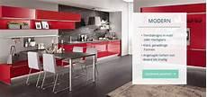 Suche Günstige Küche - k 252 chen kaufen kein problem 187 g 252 nstige raten h 246 ffner