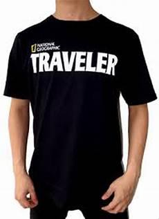 jual t shirt nat geo traveler only 100k di lapak damn cloth dhynamons