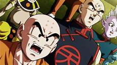 Episode 122 New Leaked Images