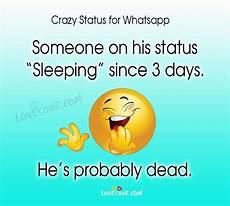 Status Images For Whatsapp Lovesove