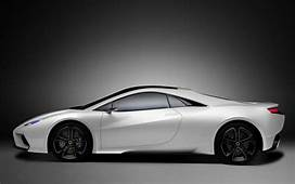 Lotus Esprit Concept 2010 Wallpapers And HD Images  Car