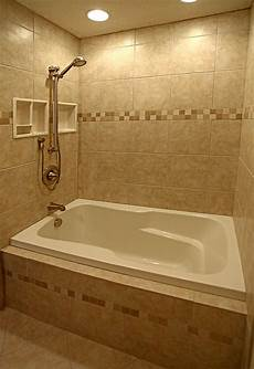 bathroom tubs and showers ideas bathroom remodeling design diy information pictures photos ceramic niches shower shelves kitchen