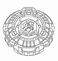 Malvorlagen Fusion Beyblade Anime Coloring Pages For Printable Free