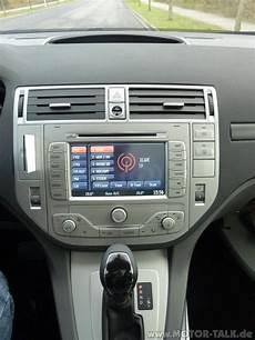 kuga18nov2010 22 erfahrungen neues navi mit touchscreen