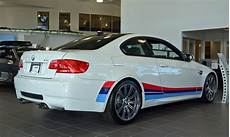 bmw performance m3 e92 m3 with bmw performance parts