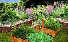 jardin aromatique centre culturel spa jalhay stoumont