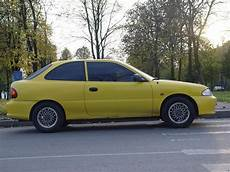 where to buy car manuals 1997 hyundai accent head up display 1997 hyundai accent pictures 1400cc gasoline ff manual for sale
