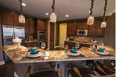 granite corian kitchen countertops benefits of granite quartz and corian