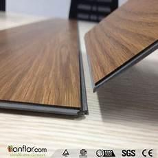 Klick Pvc Boden - 4 6mm click lock pvc vinyl plank flooring buy click lock