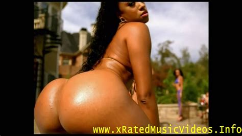 Xrated Music Videos