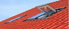 prix d une toiture neuve cannes appartements combien faut il pr 233 voir pour installer