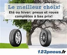 pneu prix bas 123pneus fr pneus et roues compl 232 tes 224 bas prix maxibonsplans 174