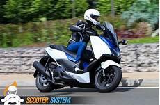 Honda 125 Forza Vitesse Max Wroc Awski Informator