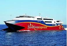 Fähre Kristiansand Hirtshals - kristiansand to hirtshals ferry tickets compare times and