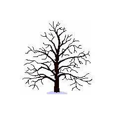 Malvorlage Baum Jahreszeiten Gif Baum Jahreszeiten Ausmalbild Malvorlage Blumen