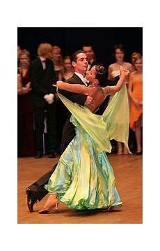 danse de salon danse de salon wikip 233 dia
