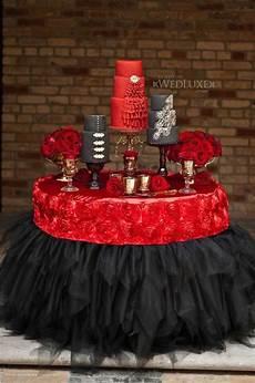 colour theme please plan my wedding