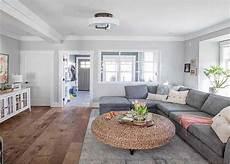 wohnzimmer bilder modern auffallende moderne wohnzimmer wohnzimmer bilder modern