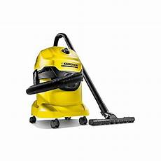 karcher aspirateur sans sac 17l 1000w jaune prix