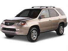 2001 acura mdx mpg reviews parts specs wheels guide