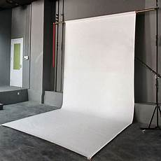 3x5ft Black Photography Backdrop Background Studio by 3x5ft White Vinly Cloth Photography Background