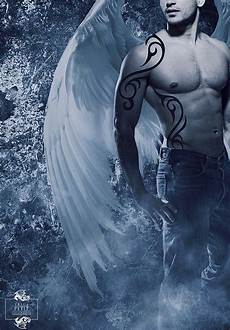 581 best wings images on demons