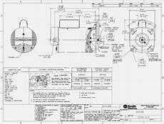 a o smith boat lift motor wiring diagram