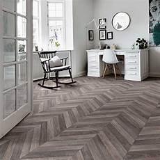 lino imitation parquet chevron parquet wizzart vinyl flooring buy vinyl flooring lino
