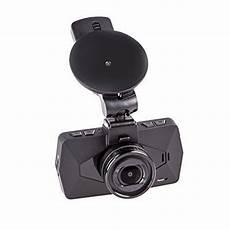 itracker dc300 s gps autokamera hd dashcam sony